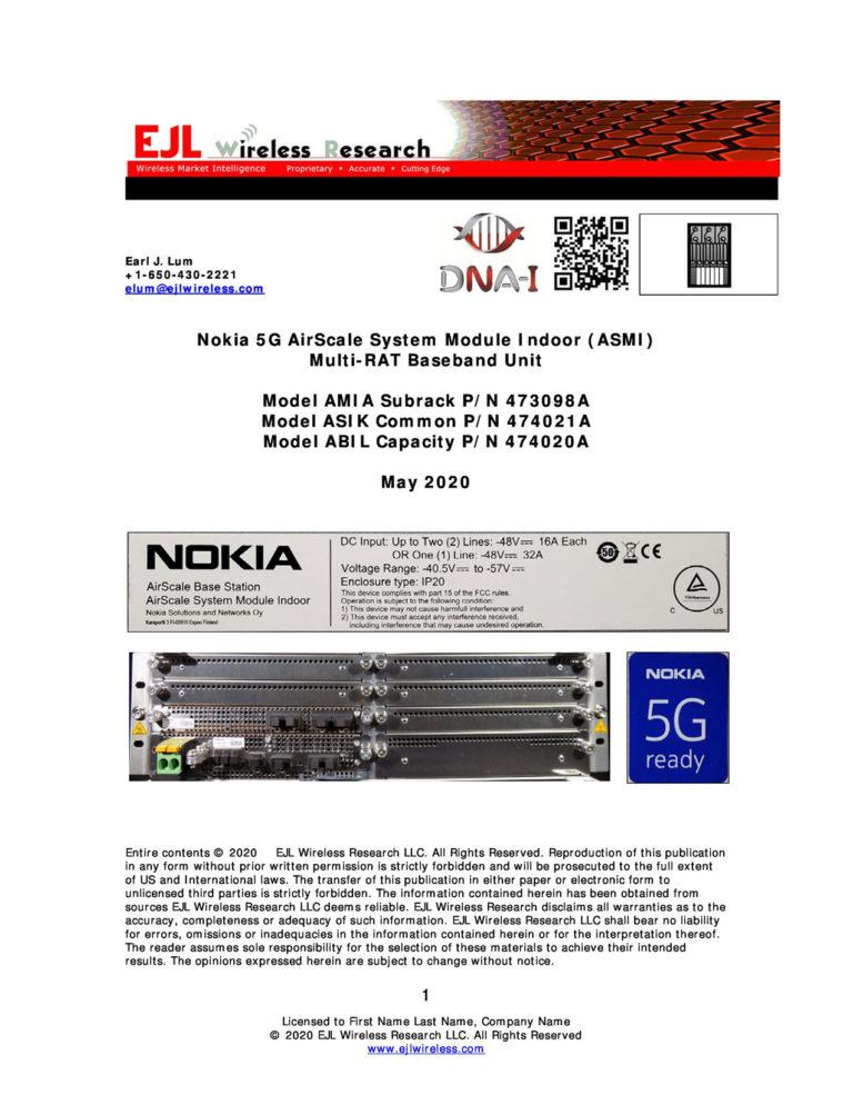 DNAI-Nokia-5G-Airscale-Cover-Image
