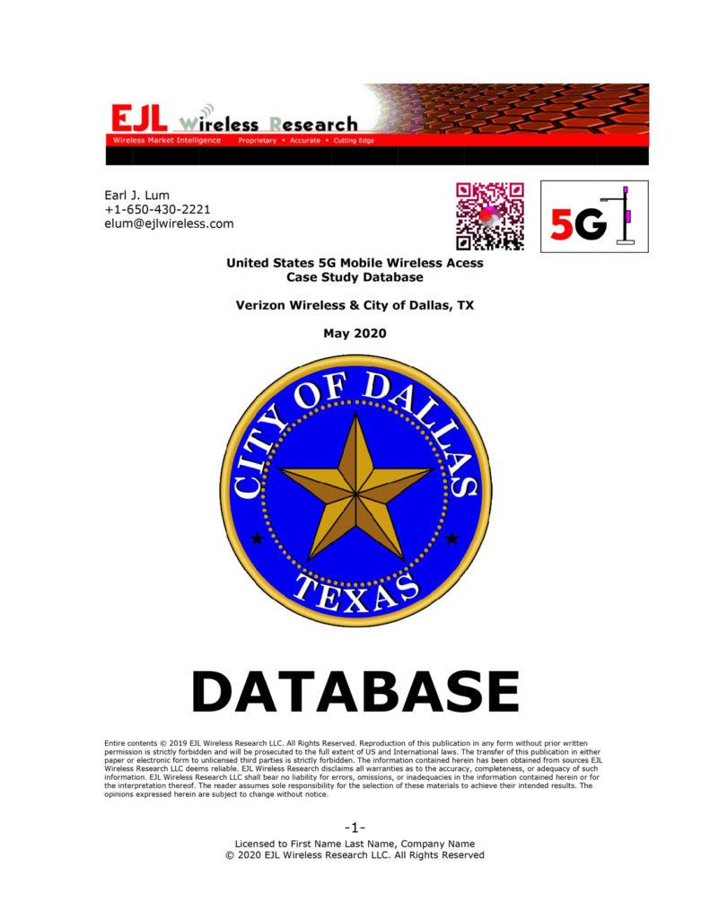 US5GMWACS2_2020_DATABASE_SA-Cover-Image