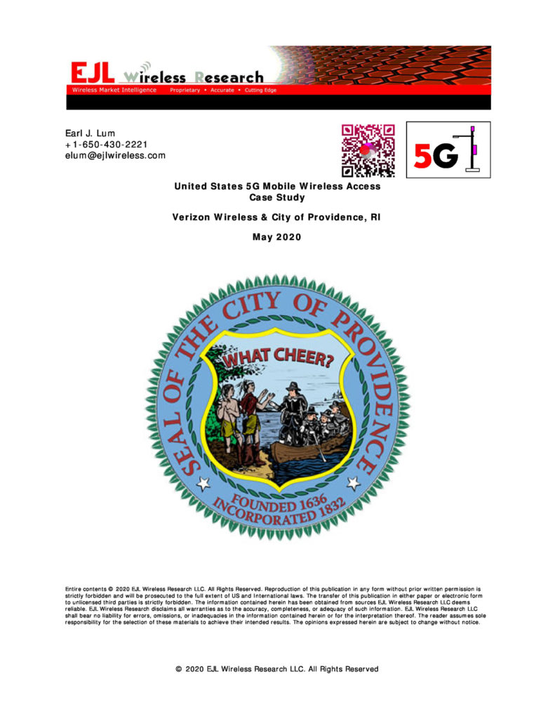 US5GMWACS3_2020_Cover-Image