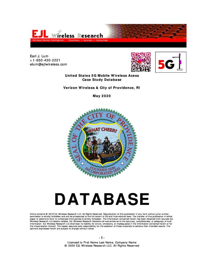US5GMWACS3_2020_DATABASE_SA-Cover-Image_