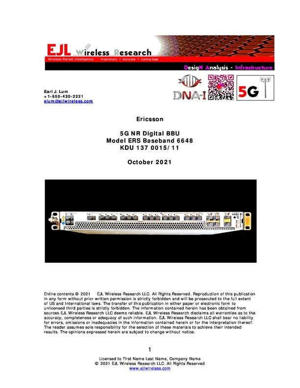 DNAI-ERICSSON-BB6648-Cover-Image